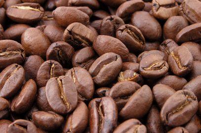 Caffeine and menopause symptoms