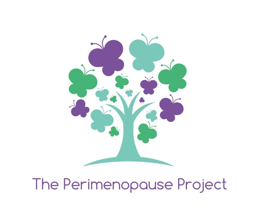 Participate in 'The Perimenopause Project'