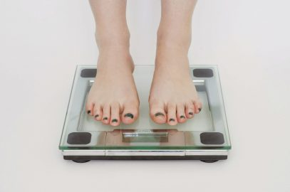 Obesity may worsen perimenopause symptoms: new research